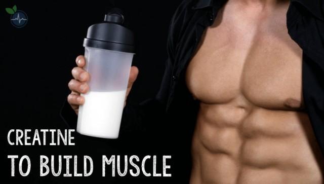 トレーニング後は栄養補給を欠かさないこと