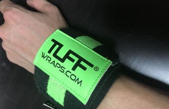 TUFF WRAPS (タフラップス)-min