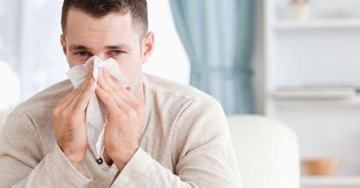 グルタミン 免疫力を高め風邪を予防する
