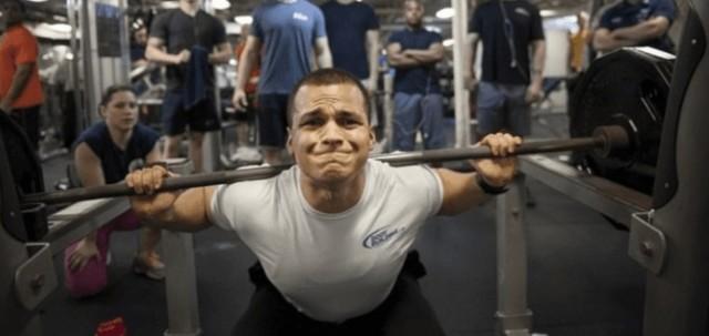 ご自身へのトレーニングへのフィードバック