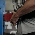 パワーベルト|トレーニングベルトのおすすめメーカー【2019】
