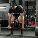 床引きデッドリフトの6つの効果と腰痛にならない正しいやり方